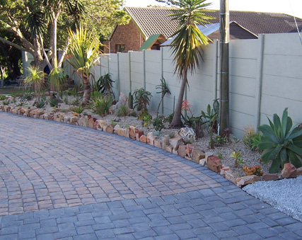 mimi rupp garden design in port elizabeth